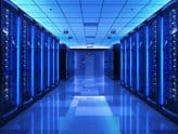 What To Look For When Choosing A Web Hosting Company.